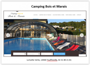 Screen Shot 01-18-15 at 08.13 PM 001