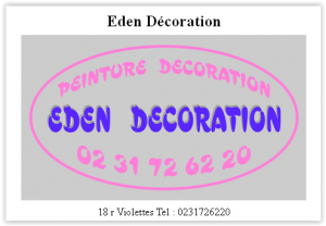 Screen Shot 12-08-14 at 09.47 PM