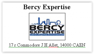 Screen Shot bercy
