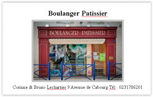 Screen Shot boulanger