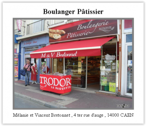 Screen Shot bretonnet
