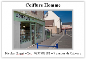 Screen Shot coiff