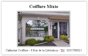 Screen Shot coiff2