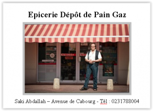 Screen Shot saki