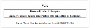 Screen Shot v2a